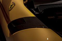 Ferrari F12 TdF | 06