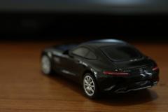 [UCC 3] Mercedes-Benz AMG-GT