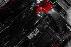 Honda CIVIC EG6 ASLAN TON号 | 10