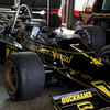 [BRANDS HATCH 58] Lotus 76/1 1974
