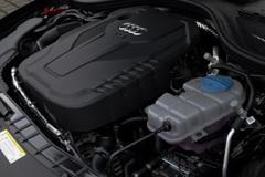 Audi A6 C7/4G Avant TDI | 07