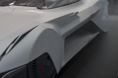 [Audi 167] PIONIER by Roman Moor
