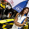 SF2016開幕戦・鈴鹿 GRID SUNOCO TEAM LEMANS 4