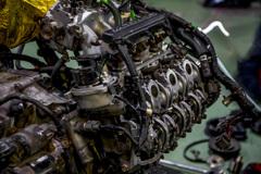 mistbahn Honda BEAT 2019.1.06 | 3