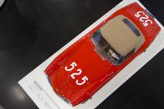 BMW 507-MILLE MIGLIA(1957) , 6