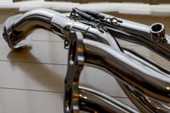 NUSARI type-R Racing EX Manifold | 10