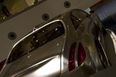 [Mercedes 196] F700