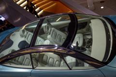 [Mercedes 191] F200 Imagination