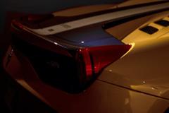 Ferrari 458 Speciale A | 02