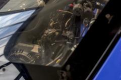 [Honda 14] ホンダ・レイブリック・NSX GT-2