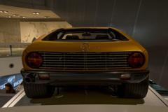 [Mercedes 185] C111