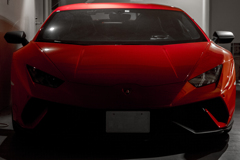 Lamborghini Huracán Performante | 12