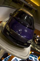 [Mercedes 188] F100