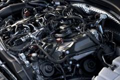 Audi A6 C7/4G Avant TDI | 09