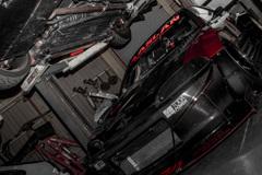 Honda CIVIC EG6 ASLAN TON号 | 12