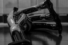 NUSARI type-R Racing EX Manifold | 3
