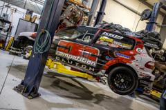SpeedFactory Racing EG6 | 09