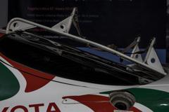 TOYOTA Celica GT-Four (ST185) | 6