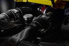 Ferrari 458 Speciale A | 06