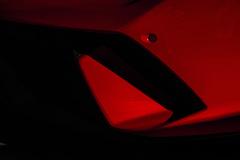 Lamborghini Huracán Performante | 02
