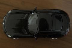 [UCC 2] Mercedes-Benz AMG-GT