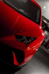 Lamborghini Huracán Performante | 11