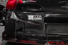Honda CIVIC EG6 ASLAN TON号 | 01