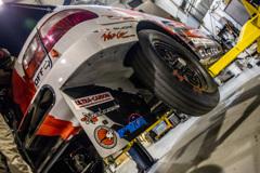 SpeedFactory Racing EG6 | 12