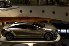 [Mercedes 193] F700