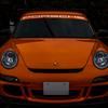 Porsche 911 GT3 RS (Type997)