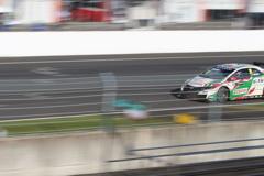 [WTCC 188] ティアゴ・モンテイロ(Tiago Monteiro)
