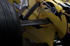 MUGEN 無限 | Jordan Mugen-Honda 198, 3
