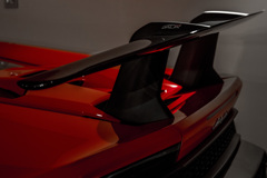 Lamborghini Huracán Performante | 05