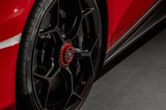 Lamborghini Huracán Performante | 09