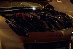 Ferrari F12 TdF | 03