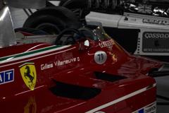 Ferrari 312T5 1980| 01