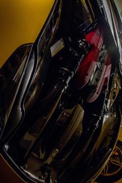 Ferrari F12 TdF | 04