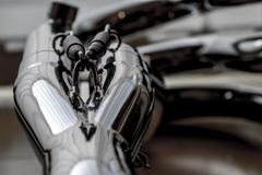 NUSARI type-R Racing EX Manifold | 2
