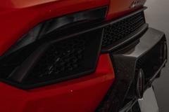 Lamborghini Huracán Performante | 06