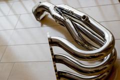 NUSARI type-R Racing EX Manifold | 9