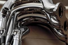 NUSARI type-R Racing EX Manifold | 4