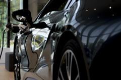 BMW i8 (I12, B38K15A) | 25