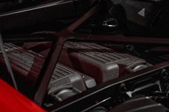 Lamborghini Huracán Performante | 08