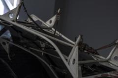 TOYOTA Celica GT-Four (ST185) | 7