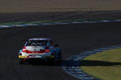 [WTCC 99]セバスティアン・ローブ・レーシング