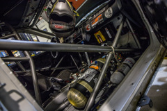 SpeedFactory Racing EG6 | 07