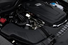 Audi A6 C7/4G Avant TDI | 08