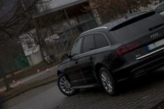 Audi A6 C7/4G Avant TDI | 04