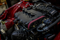 SpeedFactory Racing EG6 | 05