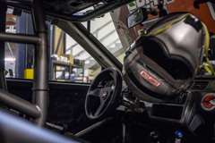 SpeedFactory Racing EG6 | 08